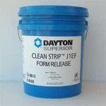 dayton-clean-strip-j1ef