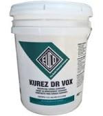 Kurez DR VOX