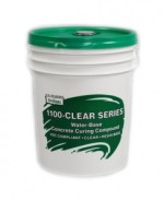 1100-clear-concrete-curing-compound