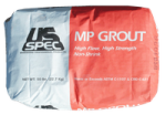 MP grout