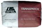 Transpatch