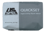 quickset 20